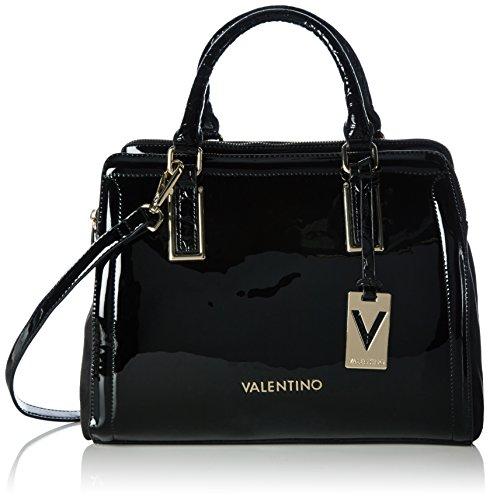 valentino-luxor-sac-main-pour-femme-noir-noir-30x22x12-cm-b-x-h-x-t