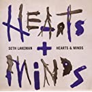 Hearts & Minds [Import allemand]