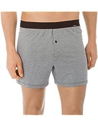 Suchergebnis auf fürColinBekleidung auf fürColinBekleidung Suchergebnis auf auf Suchergebnis Suchergebnis fürColinBekleidung 7I6fvmbgyY