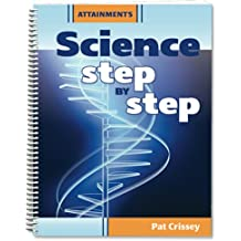 Science Step by Step Instructor's Guide