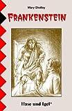 'Frankenstein: Schulausgabe' von Mary Shelley