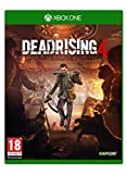Dead Rising 4 (Xbox One) on Xbox One