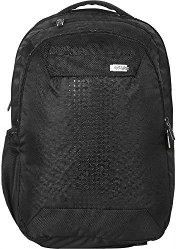 AMERICAN TOURISTER. Logix 06 Backpack (Black)