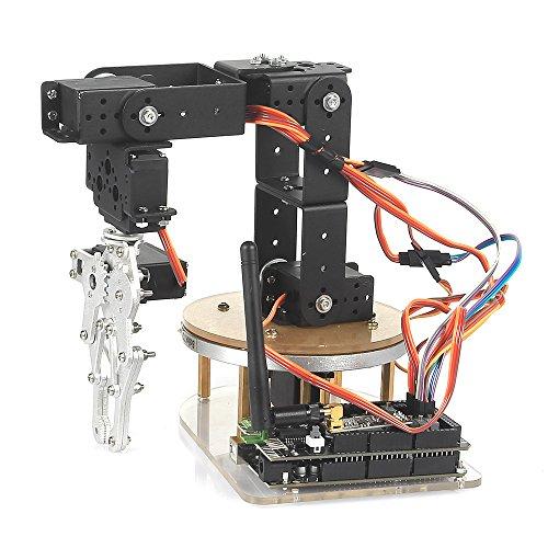 sainsmart-diy-control-palletizing-robot-arm-model-for-arduino-uno-mega2560-6-axis-diy-kit