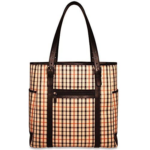 jack-georges-windsor-4921-plaid-one-size