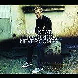 If Tomorrow Never Comes (Cdm1) -