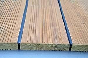 k r terrasse joints terr climaprotect 50 m joint pour lames de terrasse pour joint cart de 5. Black Bedroom Furniture Sets. Home Design Ideas