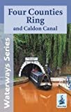 ISBN 1908851155