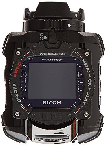 ricoh-wg-m1-videocamara-de-15-estabilizador-y-gps-negro