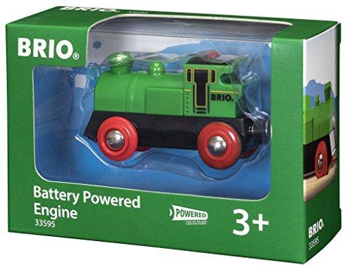 Brio-Speedy-Green-batera-Lok