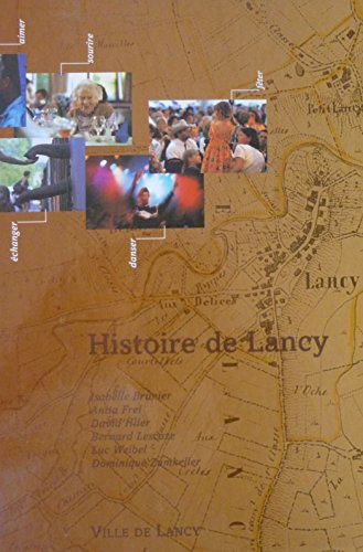 histoire-de-lancy