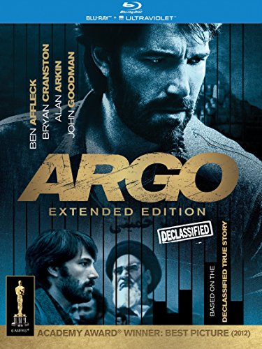 argo-declassified-extended-edition-blu-ray-2014-region-free