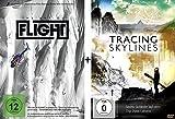 The Art of Flight - Skyline Edition (2 DVDs) (Exklusiv bei Amazon.de)