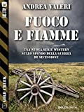 Fuoco e Fiamme (Gold Creek)