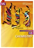 National 5 Chemistry (BrightRED Study Guides)