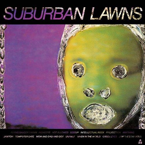 suburban-lawns