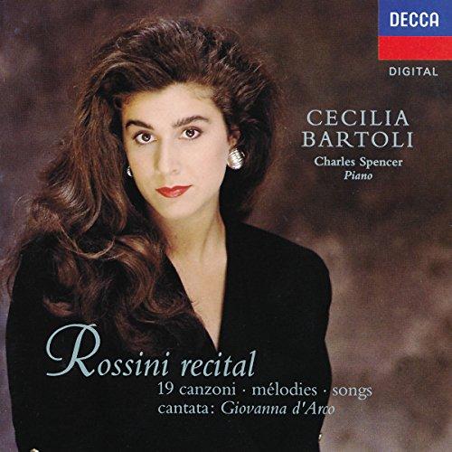 rossini-recital