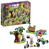 LEGO Friends - L'avventura nella foresta di Mia, 41363