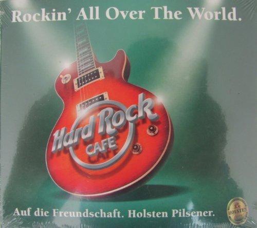 holsten-bier-rockin-all-over-the-world-cd-mit-8-songs-neu