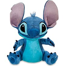 Disney Lilo and Stitch, Stitch 16