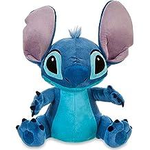Disney Lilo and Stitch, Stitch 16
