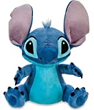 Disney, Lilo and Stitch, Stitch 16