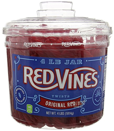 red-vines-liquorice-tub-18-kg-packaging-may-vary