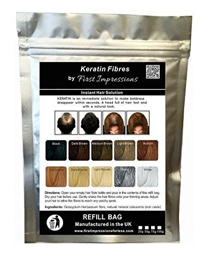 100-natural-keratin-hair-fibre-refill-for-hair-loss-alopecia-chemotherapy-75g-black