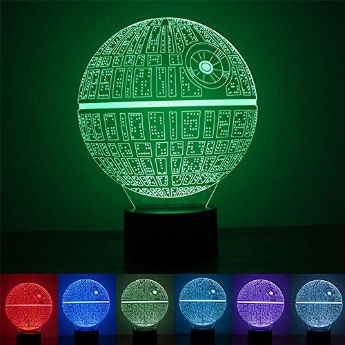 sogar-3d-todes-stern-led-lampe-7-farben-nderungs-usb-kabel-schreibtisch-tabellen-licht-lampe-fr-haup