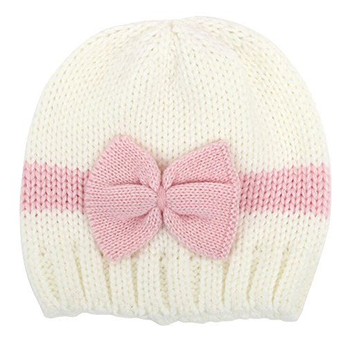 starworld-baby-hat-newborn-infant-toddler-warn-cap-with-soft-crochet-knitted-earmuff-beanie-for-boy-