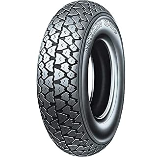 Michelin 57203 Reifen 3.50-10 59J TL/TT rf. S83