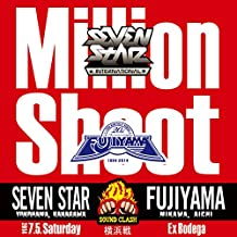 Million Shoot Yokohama Sen-Sea