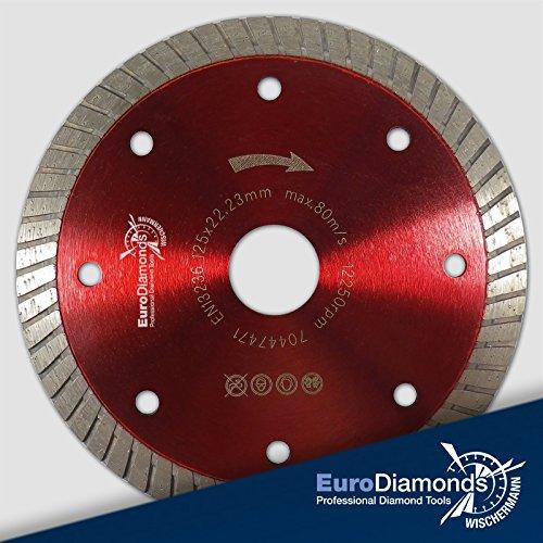 disque-a-tronconner-diamant-granit-gres-cerame-brique-marbre-carrelage-pierre-naturelle-oe-125-mm-di