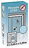 H.G. 05059-00-00 - Contrapuerta con mosquitera