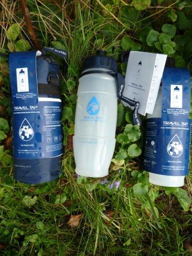 nueva-2016800ml-de-agua-para-viaje-pull-top-pure-filtro-de-agua-botella-sin-aislamiento-carrier-1600