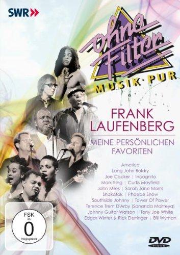 ohne-filter-frank-laufenberg-meine-personlichen-favoriten