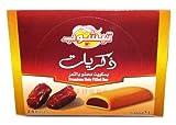 Teashop Maamoul Thikrayat Kekse gefüllt mit Datteln 576 g