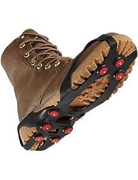 Schuhspikes