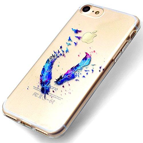 custodia iphone 6s silicone personaggi