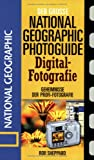 Digitalfotografie