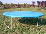 Abdeckplane für Trampolin 365 cm
