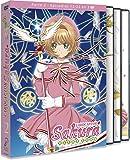 Card Captor Sakura Clear Card Episodios 12 A 22 (Parte 2) [DVD]
