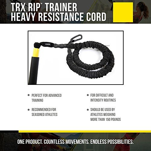 Zoom IMG-2 trx training rip trainer medium