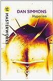Hyperion (Hyperion Cantos Book 1)