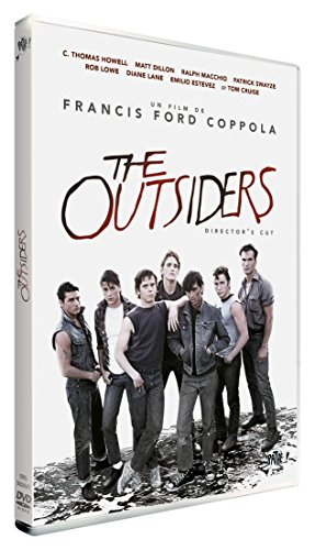 the-outsiders-directors-cut-edition-simple