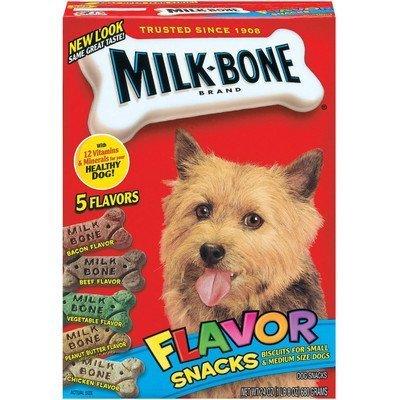 milk-bone-5-flavor-small-medium-dog-biscuits-24-oz-by-del-monte-foods