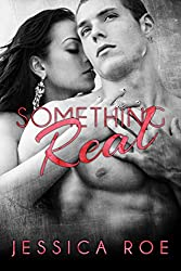 Something Real (Fortunate Book 2)
