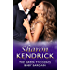 The Greek Tycoon's Baby Bargain (Mills & Boon Modern) (Greek Billionaires' Brides, Book 1)