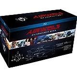 Airwolf - Die komplette Serie [Blu-ray]
