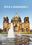 Berlin & Brandenburg, Bildkalender 2013 - Alpha Edition
